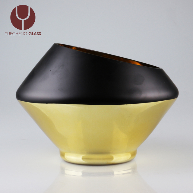 China Large Colorful Vases Wholesale Alibaba