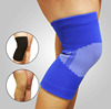 Sport Protect Knee Support Knee Sleeve Sports Safety Oem TY8