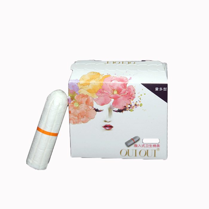 Wholesale Feminine hygiene personal hygiene non applicator <strong>tampons</strong> <strong>herbal</strong> soft cotton digital <strong>tampons</strong> with mini/regular/super