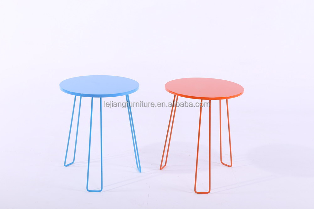 Sex Tables Luxury Classic Home Furniture Clear Plastic Coffee Tables