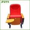 /product-detail/jy-615m-stacking-used-hot-selling-cheap-automatic-commercial-office-theatre-manufactory-home-theater-seating-wooden-chair-seats-60212432065.html