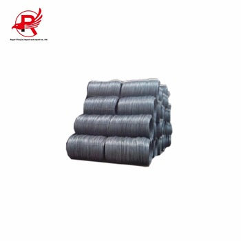astm a615 grade 60 deformed rebar steel price in saudi arabia