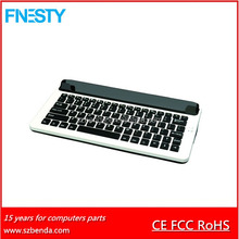 Favorites Compare bluetooth keyboard.bluetooth 4.0 keyboard,bluetooth piano keyboards