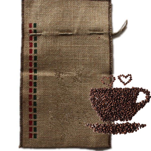 jute bag for coffee,jute coffee bag,jute sacking bags for coffee beans