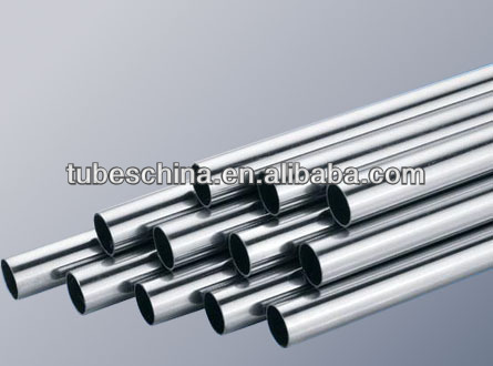 20mm hard chrome plated round bar