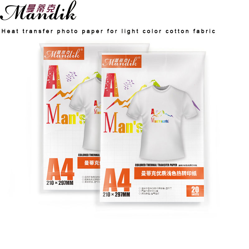 heat transfer paper for sale philippines Laser heat transfer paper shop now printers shop now 123 flex shop now check out our featured items neon heat transfer.
