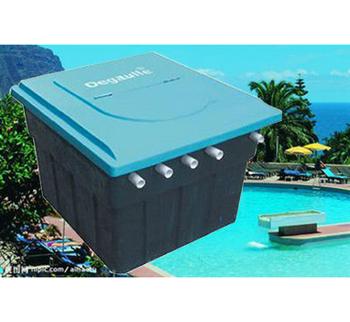 Swimming Pool Sand Filter,Pump Sand Filter Combo,Swimming Pool Filter - Buy  Sand Filter,Swimming Pool Filter,Swimming Pool Filtration System Product ...