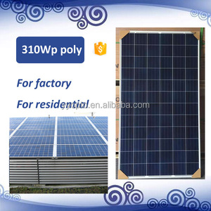 Alibaba Recommended:solar panel suntech pv module 300w