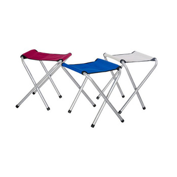 Swell Outdoor Small Folding Chair Folding Fishing Chair Buy Small Folding Camping Chair Fold Up Fishing Chair Outdoor Fishing Folding Chairs Product On Gmtry Best Dining Table And Chair Ideas Images Gmtryco