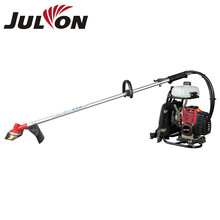 Gas Grass Trimmer And Brush Cutter