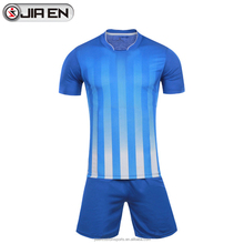 020ce75c7 China reversible soccer jersey wholesale 🇨🇳 - Alibaba