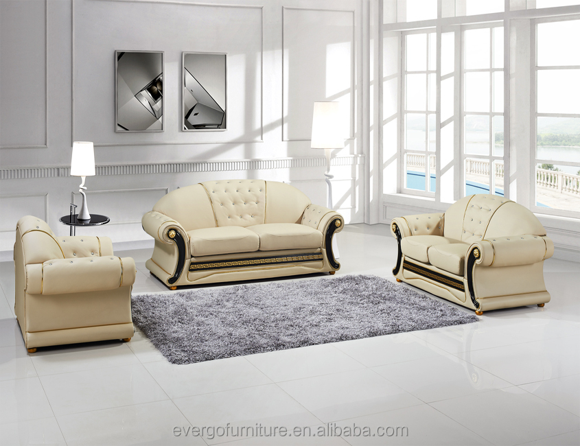 Exotic Living Room Furnitures, Exotic Living Room Furnitures Suppliers And  Manufacturers At Alibaba.com Part 46