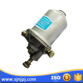 small diesel generator parts diesel fuel filter