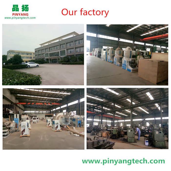20-30 Tons Per Day Complete Set Full Automatic Rice Mill Machine Conbined Rice Processing Machinery