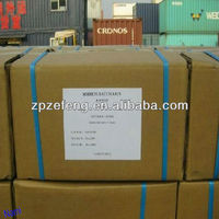 CAS:6155-57-3 Saccharin sodium dihydrate