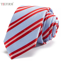newest mens neckwear of 100% Silk woven/printed necktie and bowtie square pocket sets factory selling JT60331