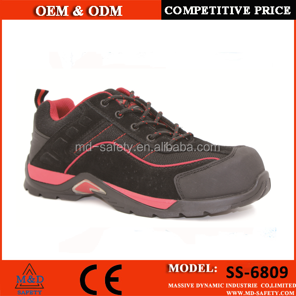 Diabetic Shoes, Diabetic Shoes Suppliers and Manufacturers at Alibaba.com