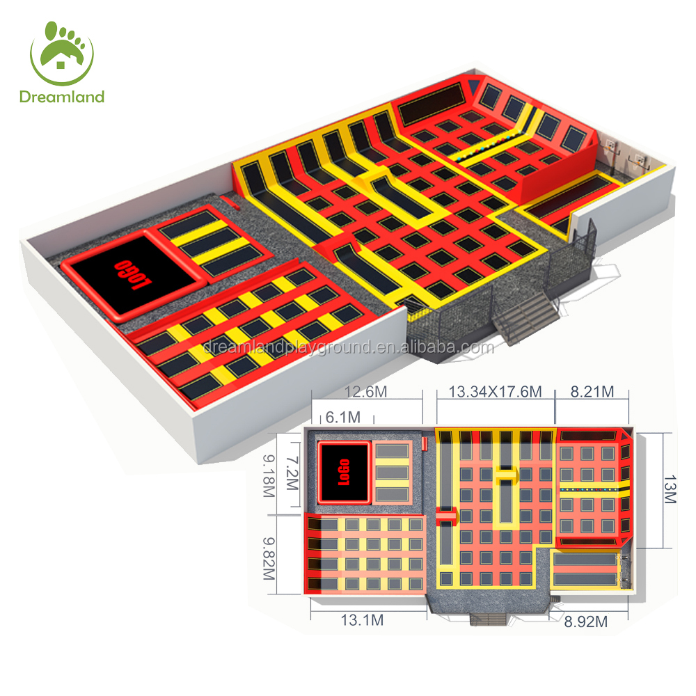 cage ball for trampoline park cage ball for trampoline park
