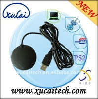 2013 New Arrival~ SiRF Star IV GPS receiver for tablet GM1-86S4