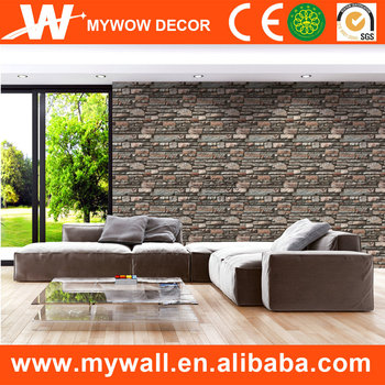 3d wallpaper for home decoration wallpapers in india. 3d Wallpaper For Home Decoration Wallpapers In India   Buy 3d