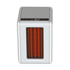 2019 new arrival mini portable wonder heater space infrared electric room heater