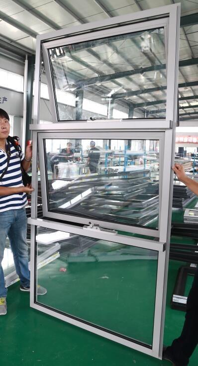 Aluminum Awning Window With Australian Standard - Buy ...