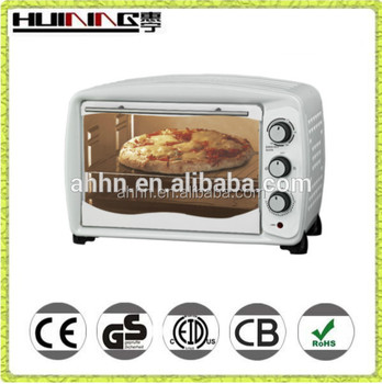 Lowest Price But High Quanlity Usb Microwave Oven