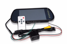 "<span class=keywords><strong>Bluetooth</strong></span> auto monitor mp5 <span class=keywords><strong>achteruitkijkspiegel</strong></span> lcd auto spiegel auto achteruitrijcamera kit 7 ""monitor"