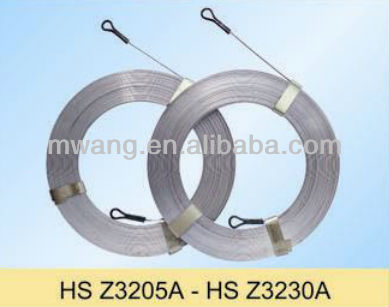 Wire Cable Puller(galvanized Metal) - Buy Wire Cable Puller,Cable ...