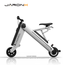 Factory Price Hot Sale Best Quality ODM OEM electric personal transport vehicle, two wheel electric vehicle