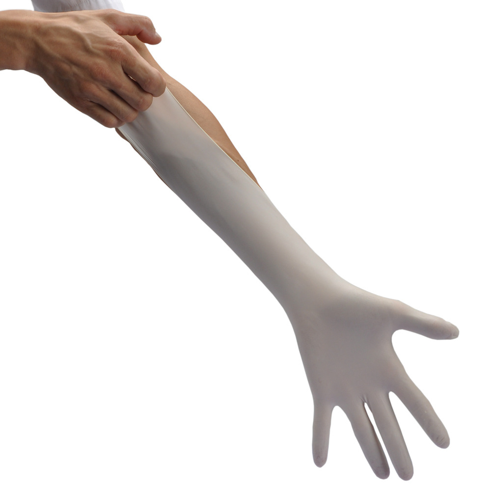 Disposable latex glove, disposable nitrile glove, surgical glove cosmetic hand glove hand gloves
