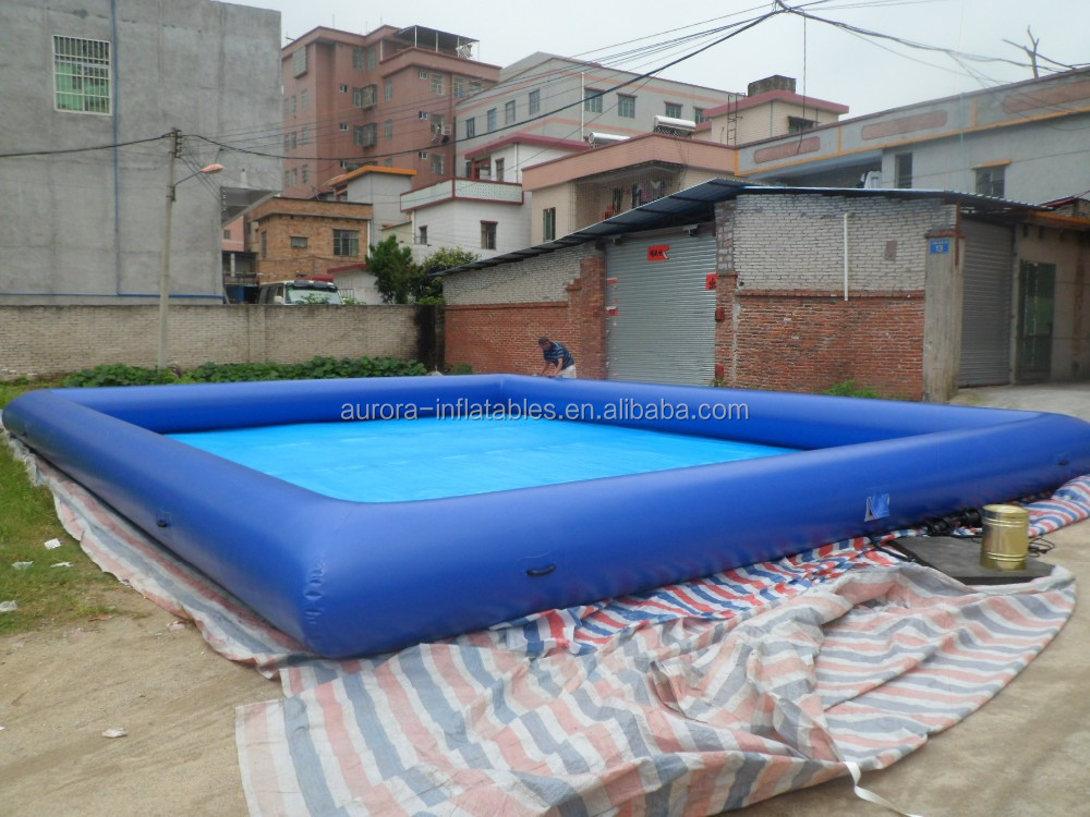 Piscine plastique am nagement piscine gonflable pas cher for Piscine plastique