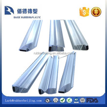 Glass gap seal wholesale seal suppliers alibaba planetlyrics Image collections