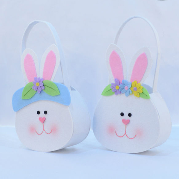 Wholesale burlap bunny easter basket wholesale burlap bunny easter wholesale burlap bunny easter basket wholesale burlap bunny easter basket suppliers and manufacturers at alibaba negle Image collections