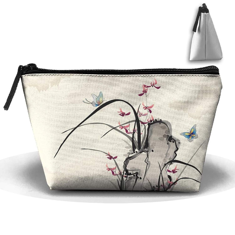 d0b6896b48b7 Cheap Butterfly Makeup Bag, find Butterfly Makeup Bag deals on line ...