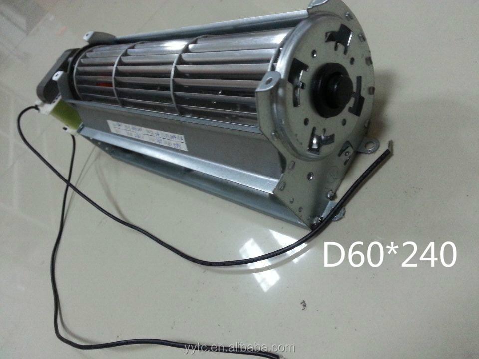 High Quality Cross Flow Fan Small Appliance Fan Buy