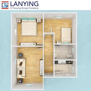 Lowe S Home Kits Floor Plan on lowe's house plan kits, lowe's katrina cottage floor plans, lowe's house plan books,