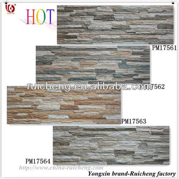 Yongxin Decorative Wall Tiles Ceramics Spain With Factory Price ...