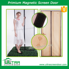 Screen Door Magnets Lowes, Screen Door Magnets Lowes Suppliers And  Manufacturers At Alibaba.com