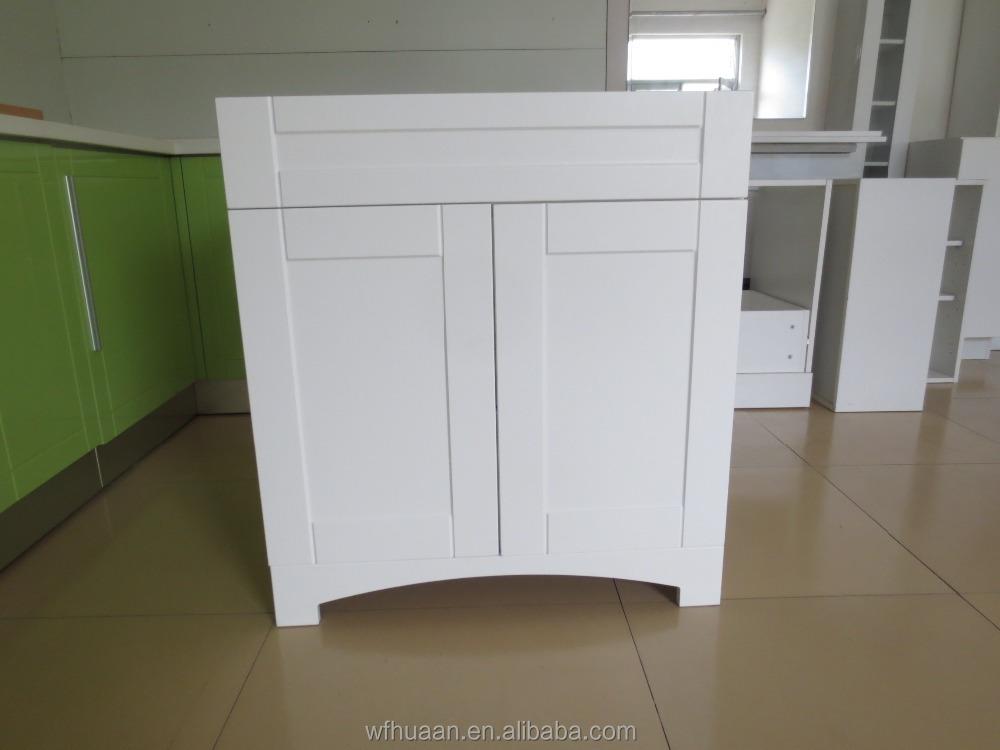 Grossiste Peinture Blanc Laqu Pour MeubleAcheter Les Meilleurs