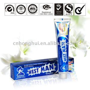 135g best price anti-cavity imported japan toothpaste
