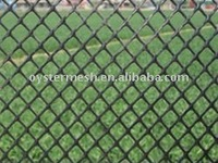 Turf Reinforcement Mesh ,grass protection grid, protection, grass netting(China manufacturer)