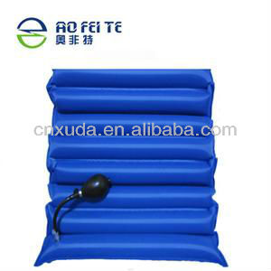 AFT-1034-air-bed-mattress.jpg