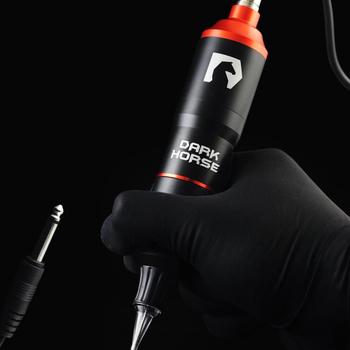 Darkhorse Cartridge Tattoo Pen Tattoo Rotary Machine - Buy ...
