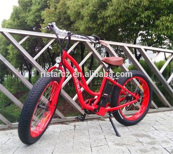 Colorful 36V 250W electric bicycle india with Aluminum frame