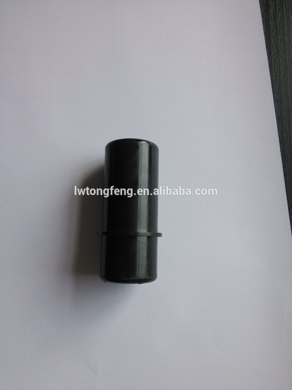 Plastic Sleeve Bushings, PP Guide bushings for Strength Equipment , Hot !