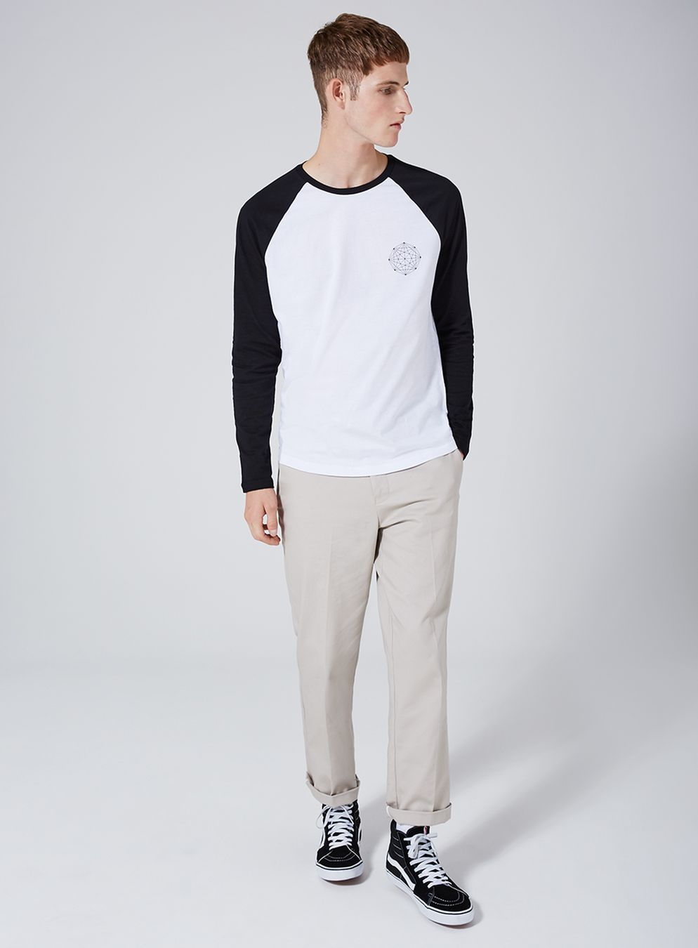 No Name Brand Clothing T Shirts Manufacturers China Long ...