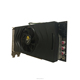 Gtx nvidia video cards computer OEM GF GTX960 1G DDR5 256 Bit graphic card
