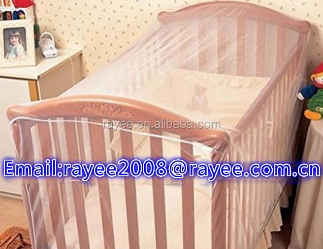 Bebé cuna, tamaño universal, blanco, mosquitera tienda, kid de ...