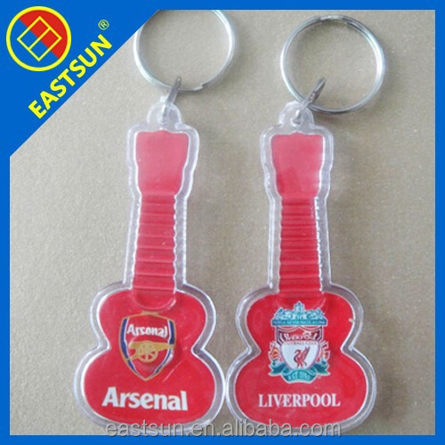 Wholesale High quality manufactured Pull Reel Key Chain